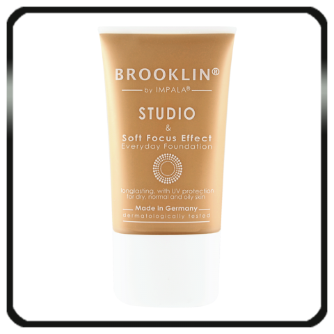 Brooklin foundation